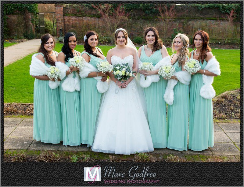 Wedding-Photos-at-Gaynes-Park-1