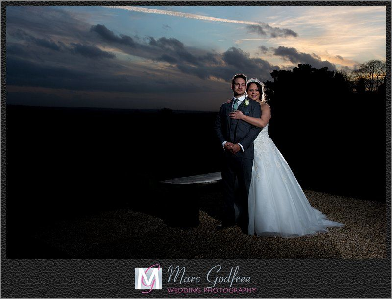 Winter-Bride-and-Groom-Wedding-Photos-at-Gaynes-Park-1