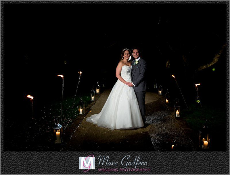Winter-Bride-and-Groom-Wedding-Photos-at-Gaynes-Park-2