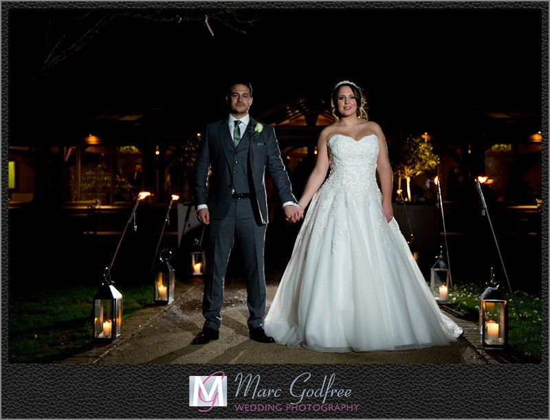 Winter-Bride-and-Groom-Wedding-Photos-at-Gaynes-Park-4