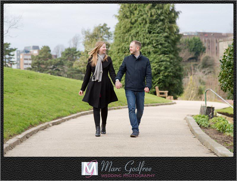 Calverely-Park-Pre-Wedding-Session-with-Amy-Craig-10
