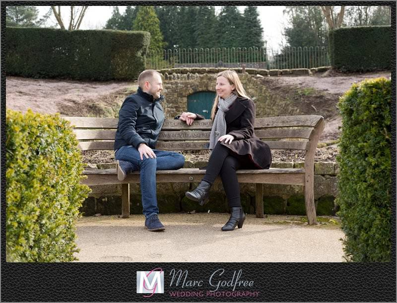 Calverely-Park-Pre-Wedding-Session-with-Amy-Craig-2