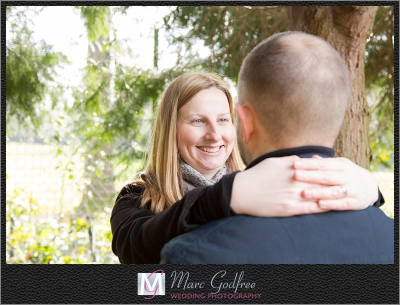 Calverely-Park-Pre-Wedding-Session-with-Amy-Craig-3