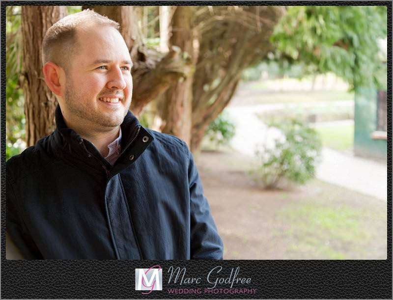 Calverely-Park-Pre-Wedding-Session-with-Amy-Craig-5