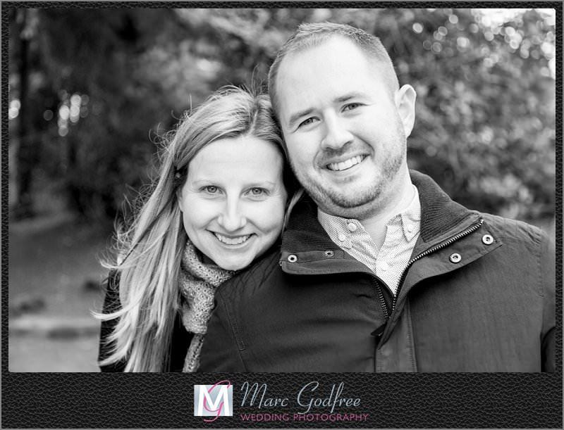 Calverely-Park-Pre-Wedding-Session-with-Amy-Craig-6