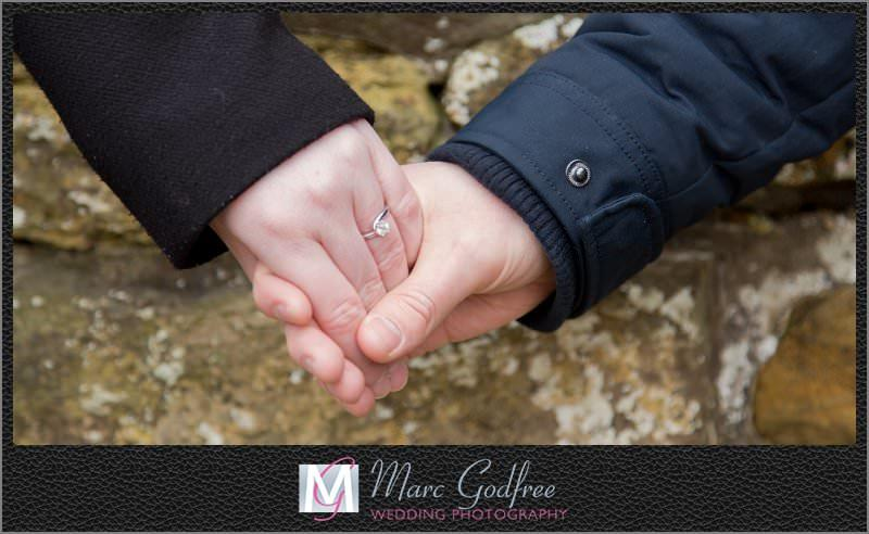 Calverely-Park-Pre-Wedding-Session-with-Amy-Craig-7