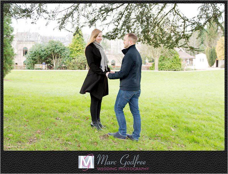 Calverely-Park-Pre-Wedding-Session-with-Amy-Craig-8