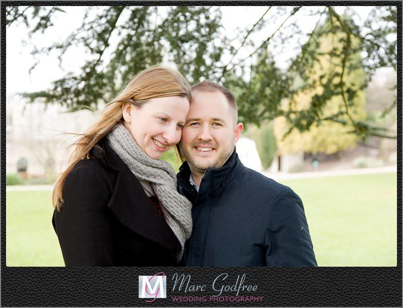 Calverely-Park-Pre-Wedding-Session-with-Amy-Craig-9