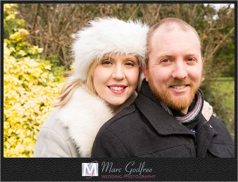 Greenwich-Park-Engagement-Session-Suzy-Graham-1