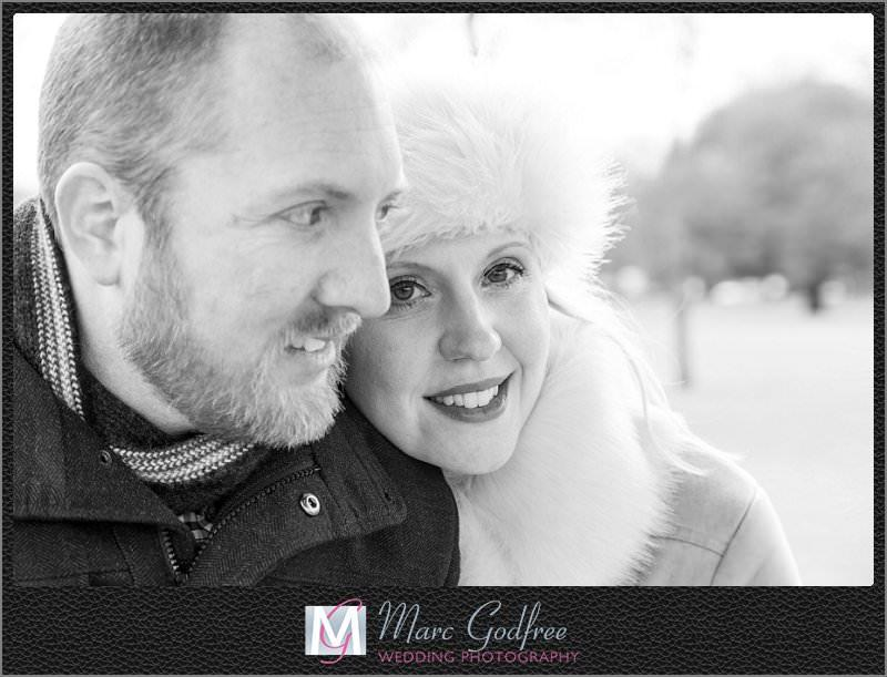 Greenwich-Park-Engagement-Session-Suzy-Graham-10