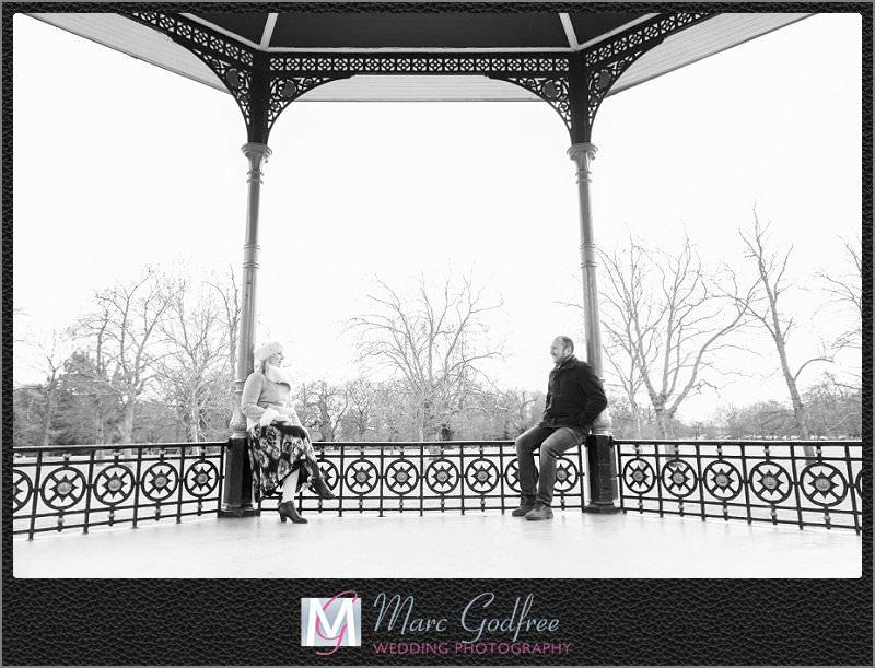 Greenwich-Park-Engagement-Session-Suzy-Graham-11