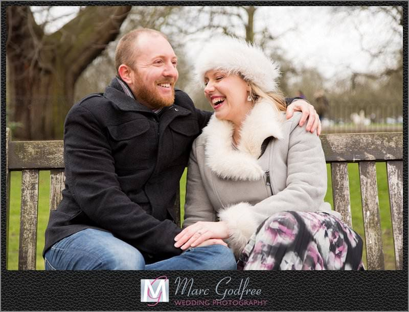 Greenwich-Park-Engagement-Session-Suzy-Graham-2