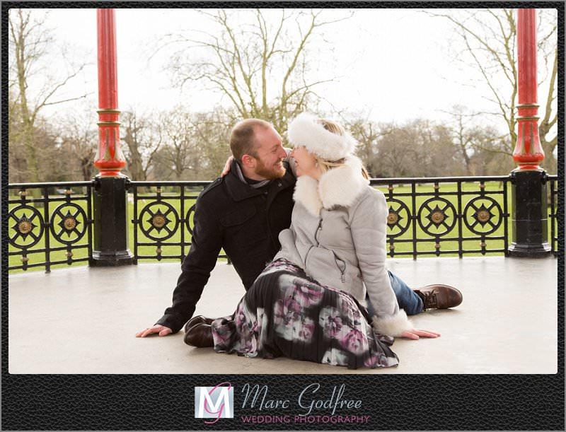Greenwich-Park-Engagement-Session-Suzy-Graham-6