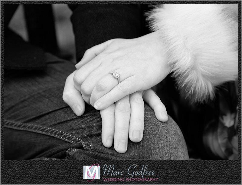 Greenwich-Park-Engagement-Session-Suzy-Graham-7