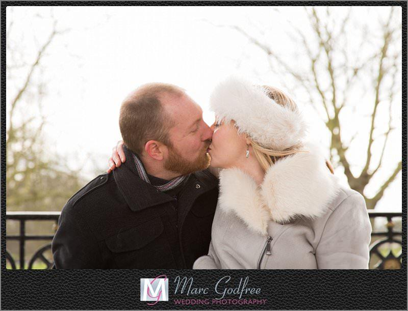 Greenwich-Park-Engagement-Session-Suzy-Graham-9