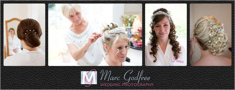 Springs-hottest-wedding-trends-hair-Accessories