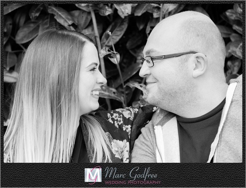 Hylands-House-Engagement-Session-by-Marc-Godfree-Wedding-Photography-1