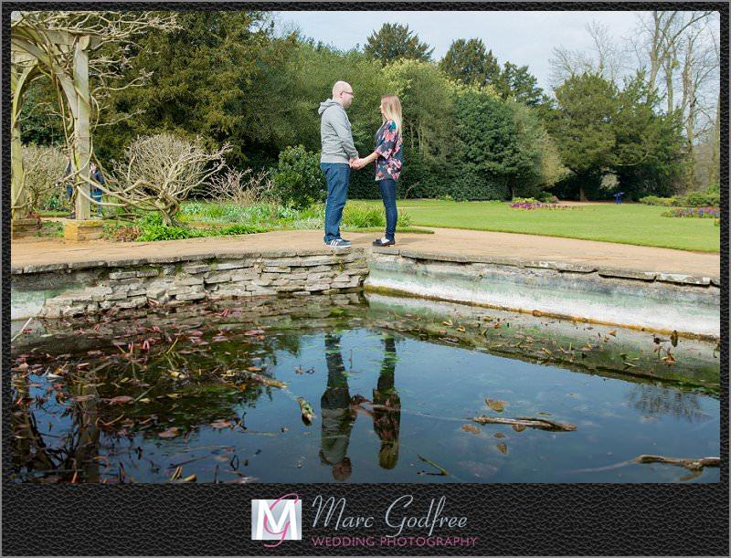 Hylands-House-Engagement-Session-by-Marc-Godfree-Wedding-Photography-3