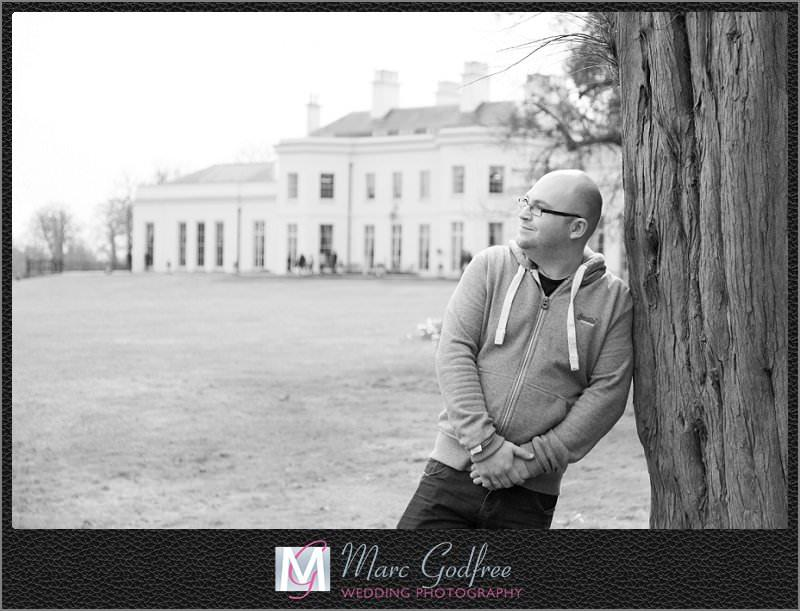 Hylands-House-Engagement-Session-by-Marc-Godfree-Wedding-Photography-4