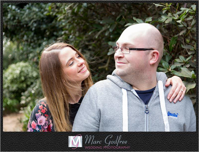 Hylands-House-Engagement-Session-by-Marc-Godfree-Wedding-Photography-5