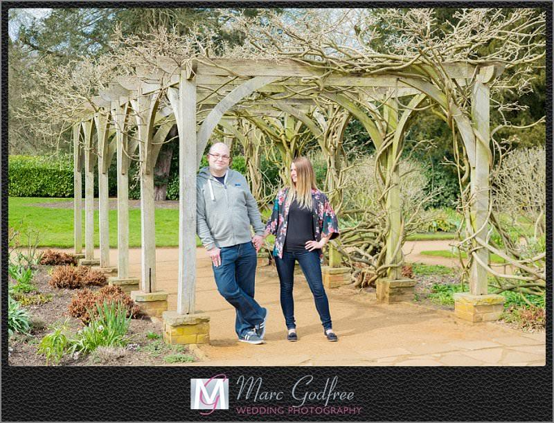 Hylands-House-Engagement-Session-by-Marc-Godfree-Wedding-Photography-6