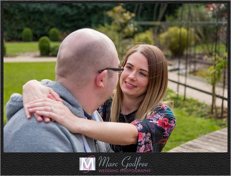 Hylands-House-Engagement-Session-by-Marc-Godfree-Wedding-Photography-9