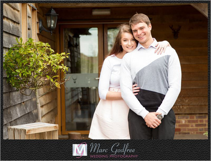 Pre-Wedding-Session-at-Frasers-with-Jo-Matt-2