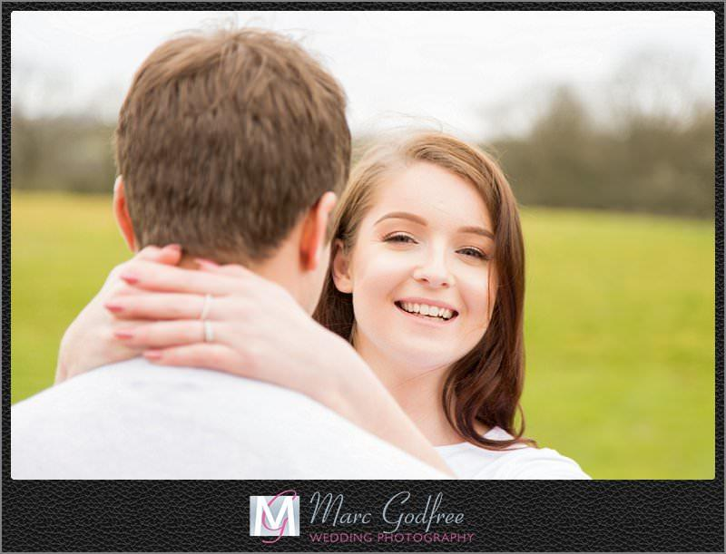Pre-Wedding-Session-at-Frasers-with-Jo-Matt-4