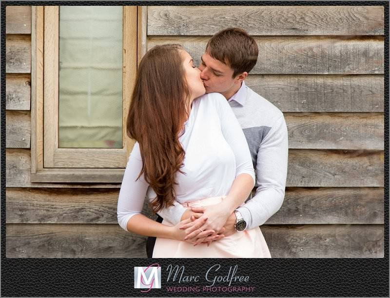 Pre-Wedding-Session-at-Frasers-with-Jo-Matt-6
