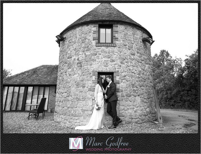 Frasers-wedding-by-Kent-wedding-photographer-Marc-Godfree-19