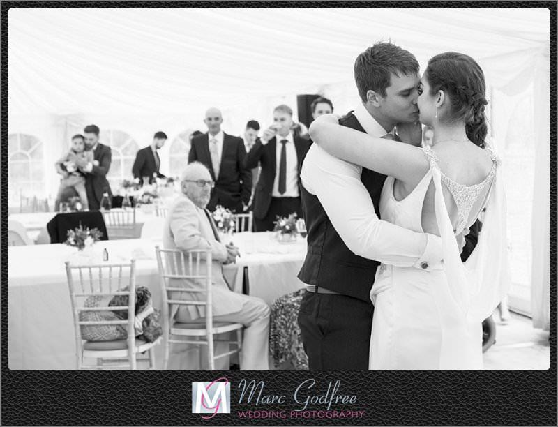 Frasers-wedding-by-Kent-wedding-photographer-Marc-Godfree-28