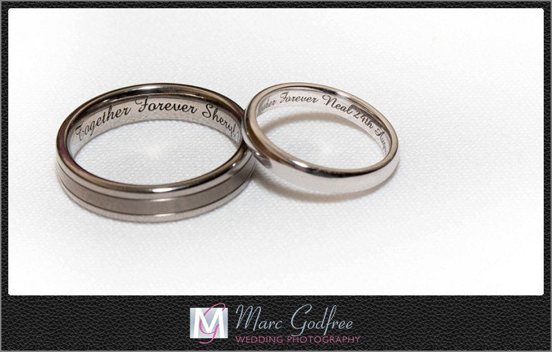 Personal-Touch-Engraved-Wedding-Rings
