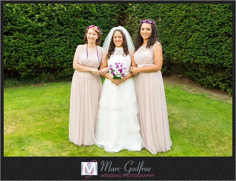 Newland-Manor-Wedding-Interview-6