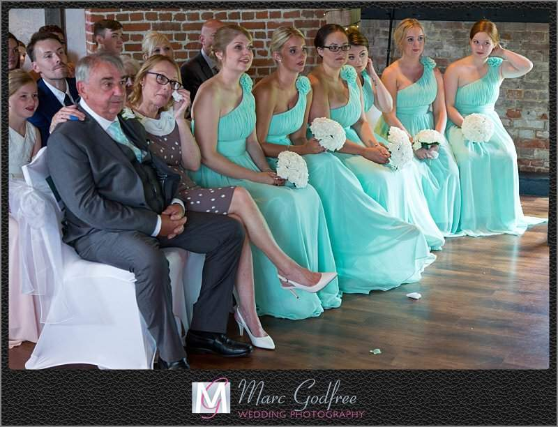 Wedding-day-at-Cooling-Castle-Barn-10
