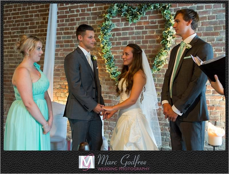 Wedding-day-at-Cooling-Castle-Barn-11
