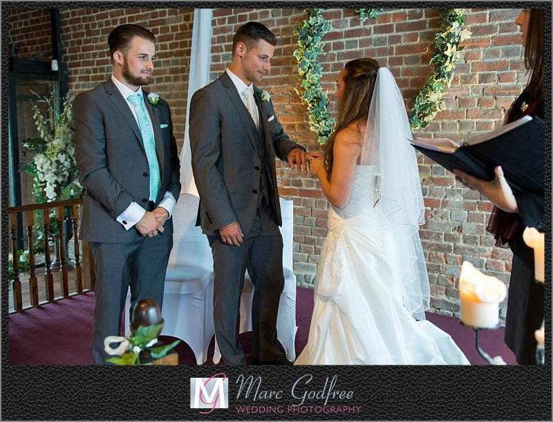 Wedding-day-at-Cooling-Castle-Barn-12