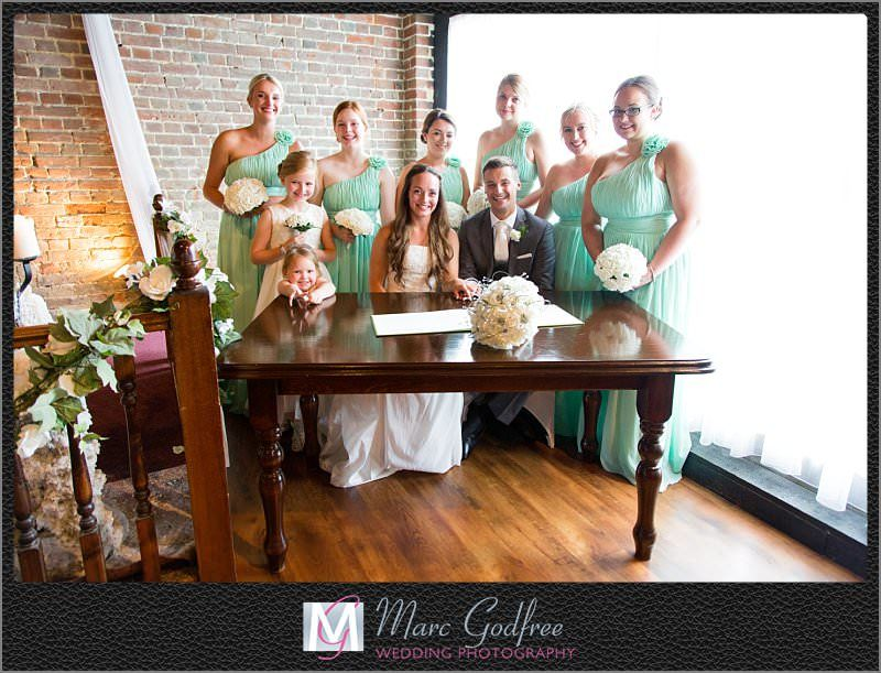 Wedding-day-at-Cooling-Castle-Barn-14
