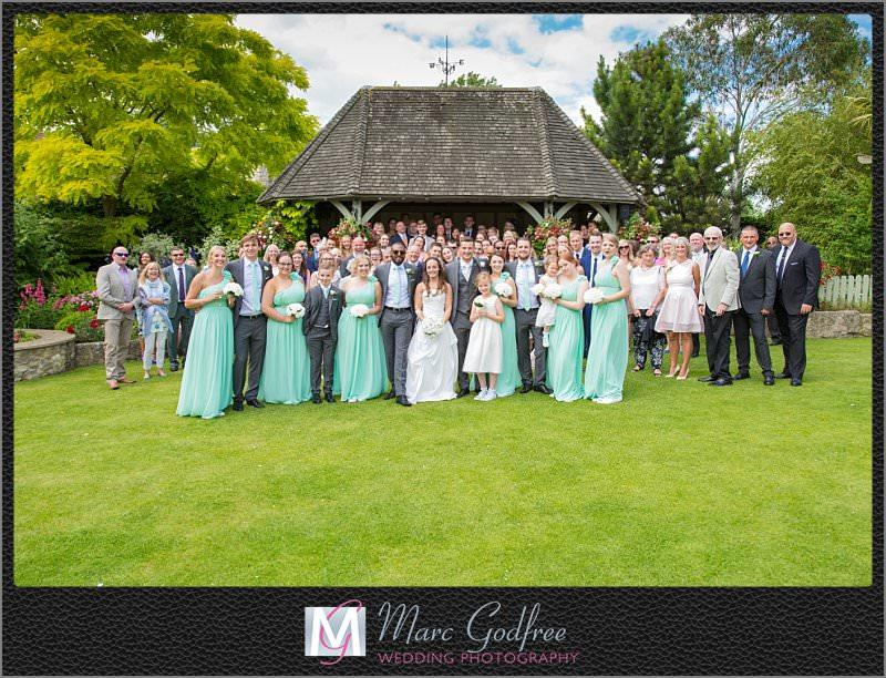 Wedding-day-at-Cooling-Castle-Barn-15