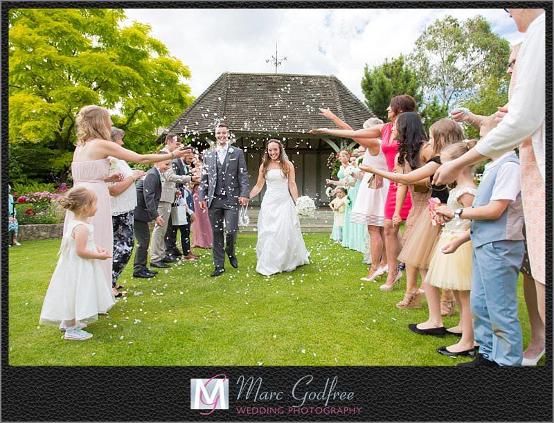 Wedding-day-at-Cooling-Castle-Barn-16