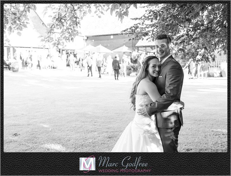Wedding-day-at-Cooling-Castle-Barn-19