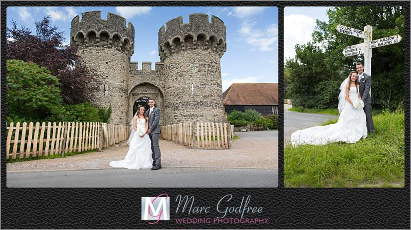 Wedding-day-at-Cooling-Castle-Barn-20