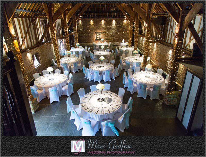 Wedding-day-at-Cooling-Castle-Barn-21