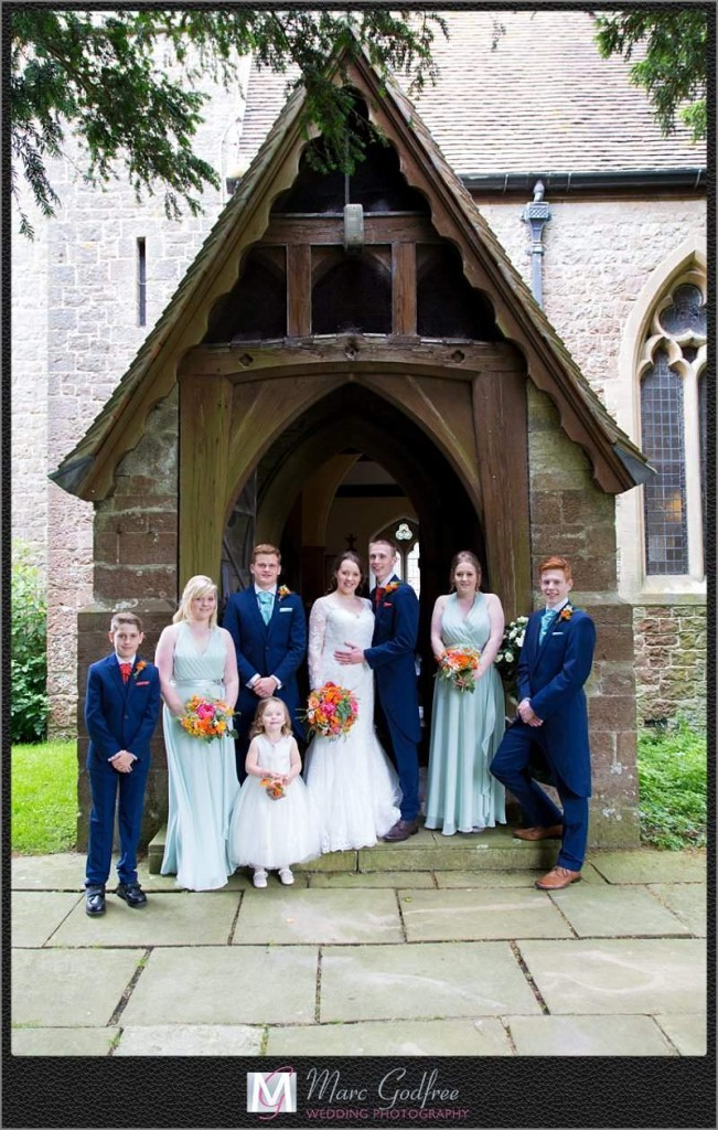 Church-and-Cooling-Castle-Wedding-14