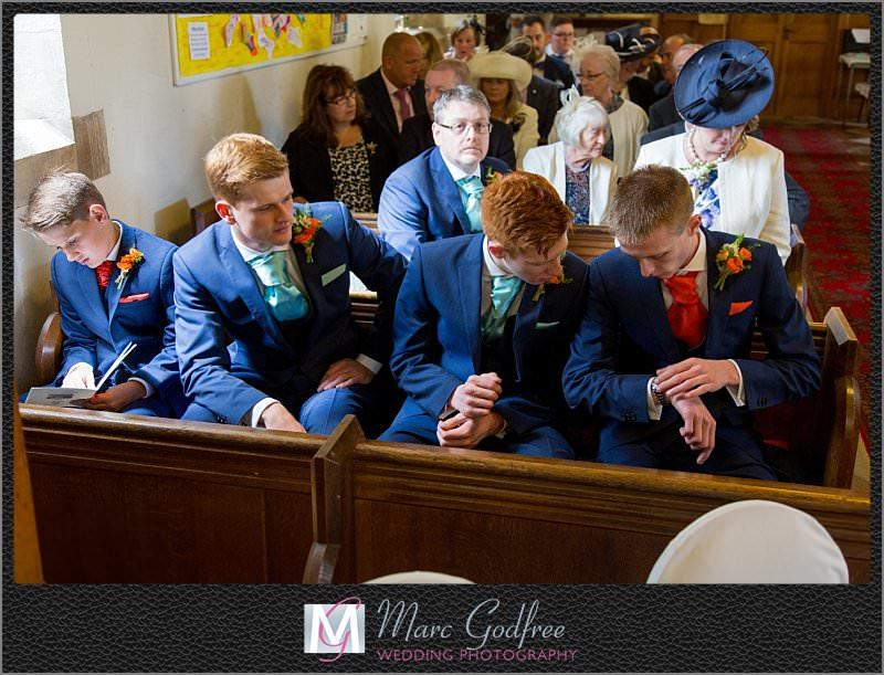Church-and-Cooling-Castle-Wedding-6
