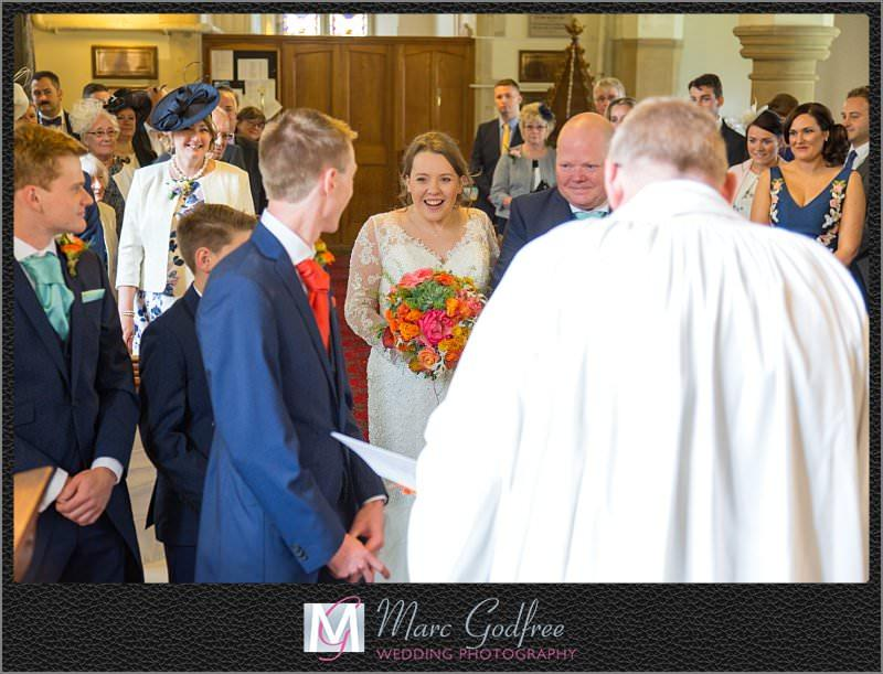 Church-and-Cooling-Castle-Wedding-9