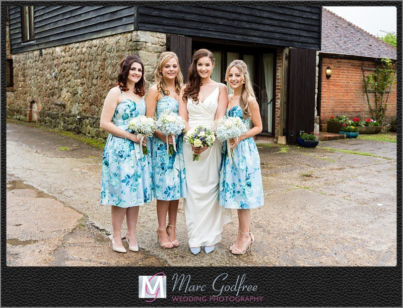 Bloomin-Marvellous-bridesmaids-dresses