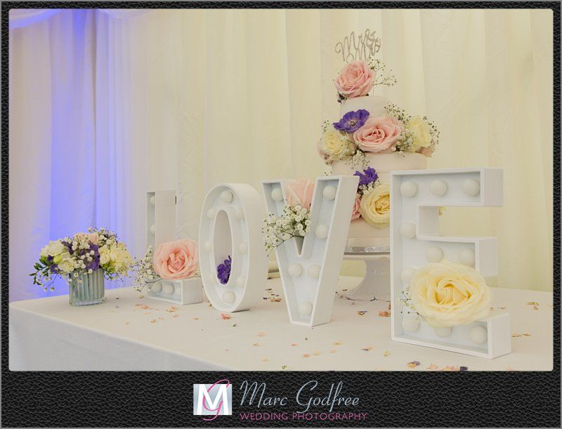 Wedding-Fair-Love