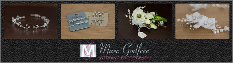 Planning-your-wedding-accessories