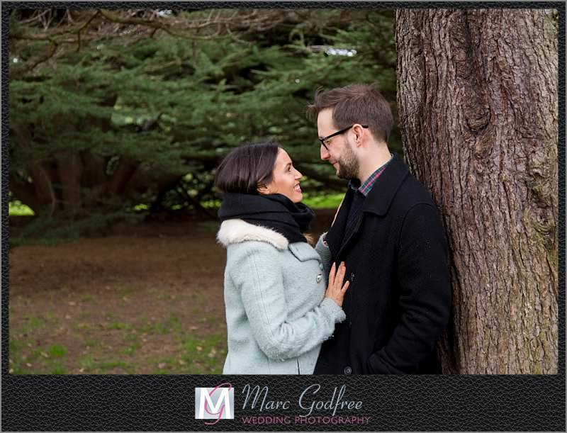 Greenwich-Park-Engagement-Session-2