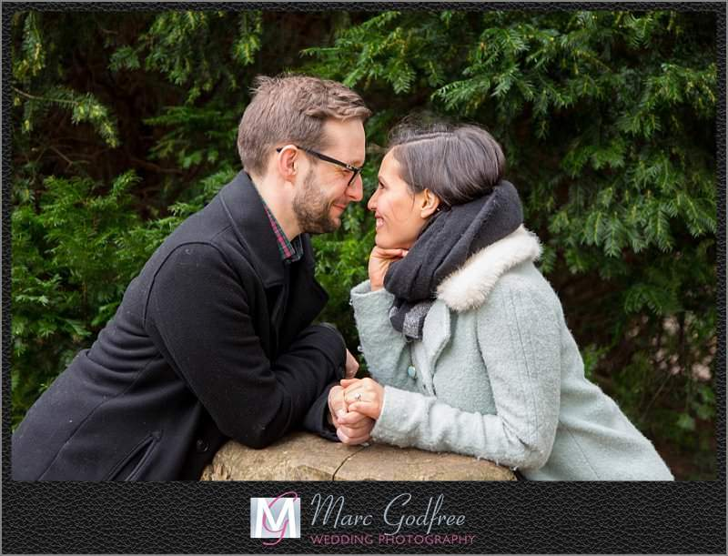 Greenwich-Park-Engagement-Session-7